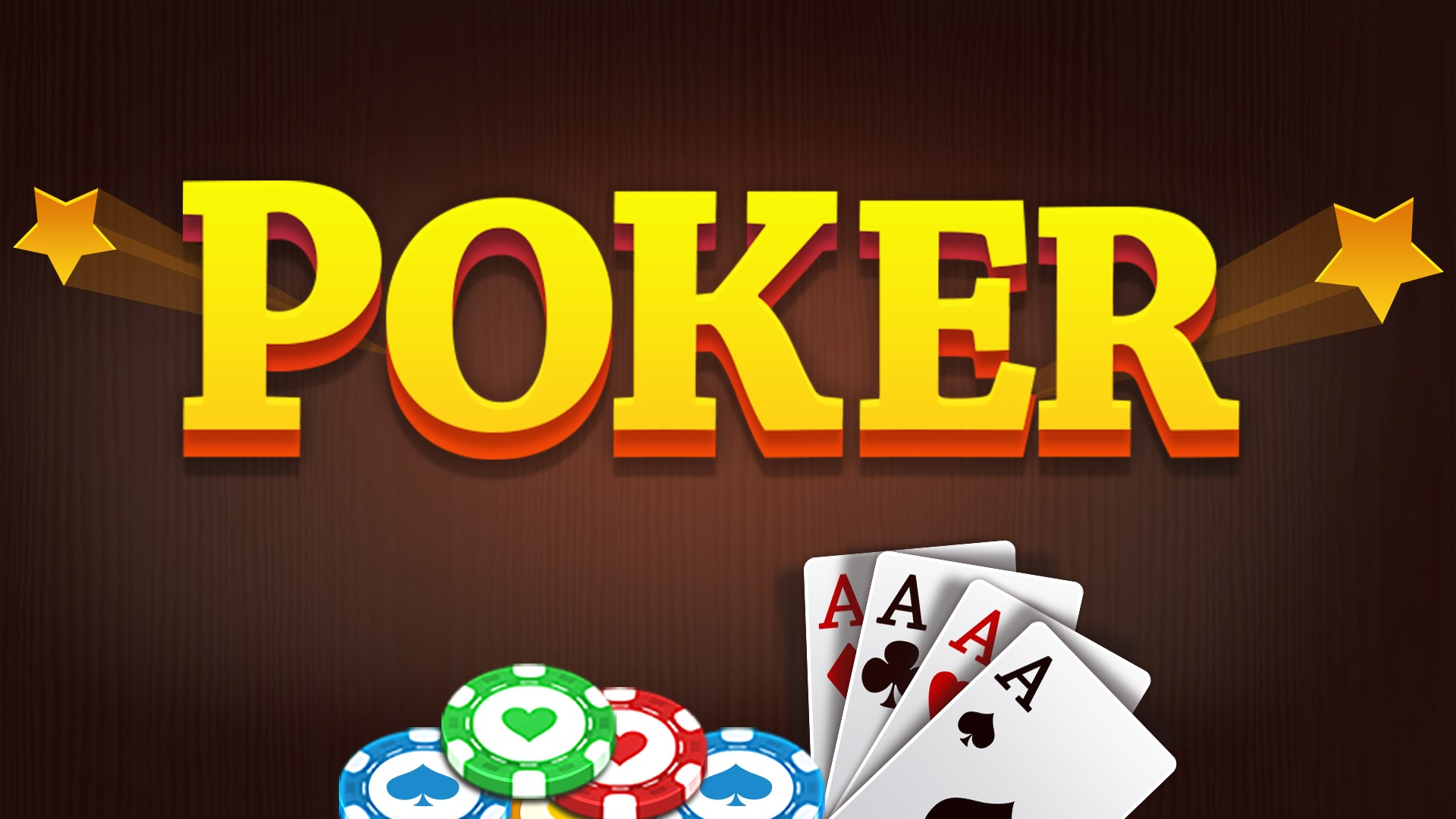 Where To Play Video Poker – Online Casinos